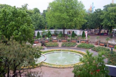 4538715-Fountains_below_Copenhagen.jpg