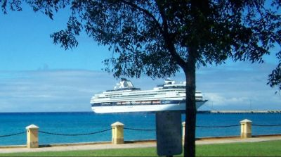 4740107-Ship_from_the_waterfront_St_Croix.jpg