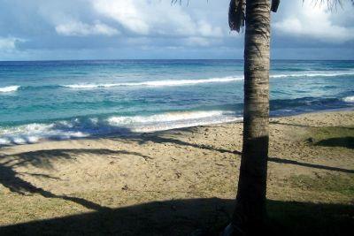 4744367-Cane_Bay_beach_St_Croix.jpg