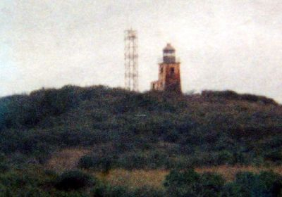 4749825-Buck_Island_Lighthouse_St_Thomas.jpg