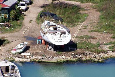 4786451-Boat_on_up_shore_Saint_Johns.jpg