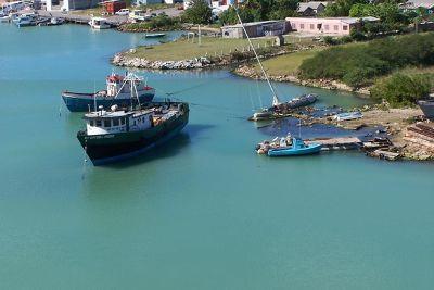 4786452-Boats_in_the_harbor_Saint_Johns.jpg