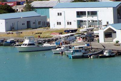 4786453-Boatyard_Saint_Johns.jpg