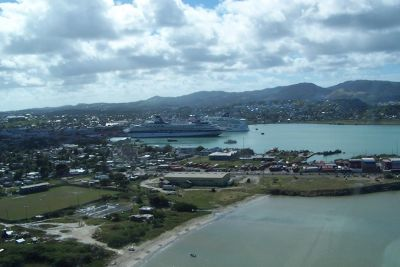 4786455-Harbor_from_a_helicopter_Saint_Johns.jpg