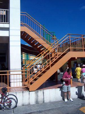 4786584-Steps_Antigua_and_Barbuda.jpg