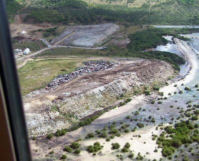 4786599-Trash_dump_Antigua_and_Barbuda.jpg