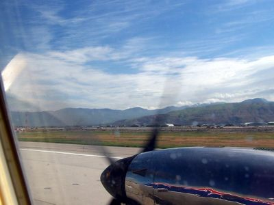 4880728-Taking_off_from_SLC_Salt_Lake_City.jpg