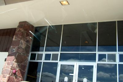 4909954-Airport_doors_West_Yellowstone.jpg