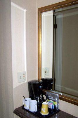 5089981-Coffeetea_area_in_room_Seattle.jpg