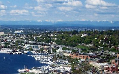 5090646-I_5_in_2011_Seattle.jpg