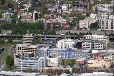 5090647-Another_section_of_I_5_Seattle.jpg