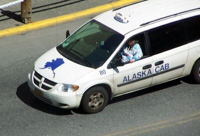 5103416-Cab_from_above_Ketchikan.jpg