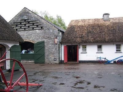 606263423536265-Inside_the_B..k_Bunratty.jpg