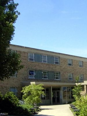 Back of Dascomb 2004