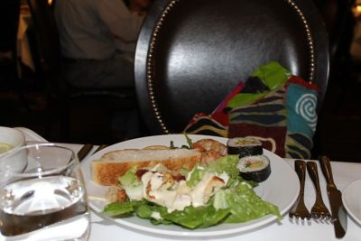 6330629-Cafe_Opera_InterContinental_Hotel.jpg