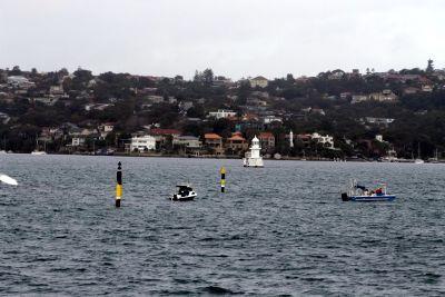 6342722-Lighthouses_Sydney.jpg
