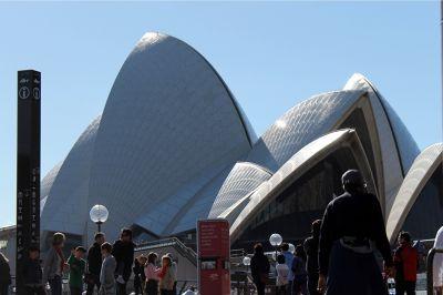 6364148-From_a_taxi_Sydney.jpg