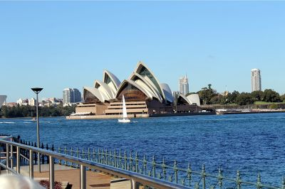 6364150-Almost_Missed_it_Sydney.jpg