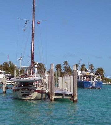 645503-RosalieAnn_at_SeaCrest_Bimini_District.jpg
