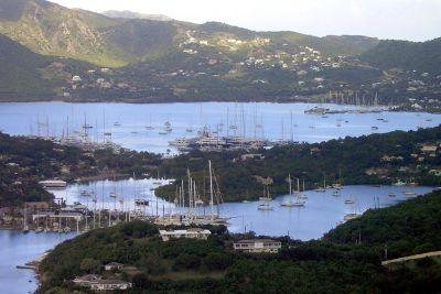 649728444785692-View_from_Sh..nd_Barbuda.jpg