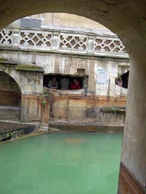 654725-Baths_Bath.jpg