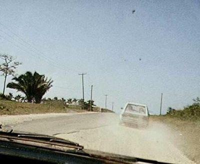 675667-Old_Hummingbird_Highway_Belize.jpg