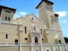 10. St. Theresa's - Hamilton