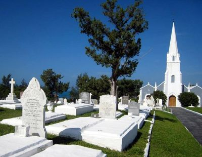 7195407-Church_Cemeteries_in_Sandys_Parish.jpg