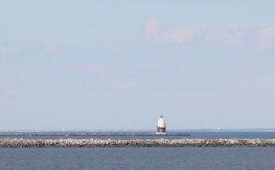 7204549-Harbor_of_Refuge_Lighthouse_Lewes.jpg