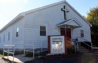 7204565-Friendship_Church_Lewes.jpg