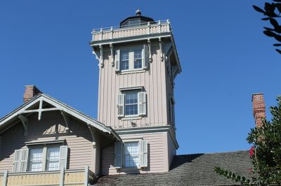 7212838-Hereford_Inlet_Lighthouse.jpg