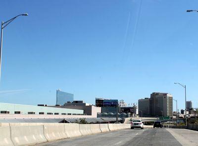 7217062-Road_to_Atlantic_City_Atlantic_City.jpg