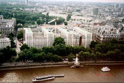 726899902065695-More_photos_..ter_London.jpg
