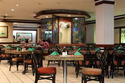 7474251-Breakfast_room_San_Jose.jpg