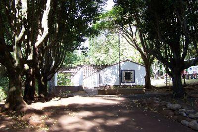 7505026-Portugese_House_Wailuku.jpg