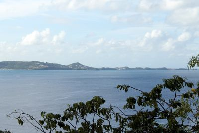 7536759-Sea_near_the_park_Grenada.jpg