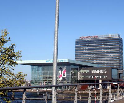 7615497-Arrival_Amsterdam.jpg