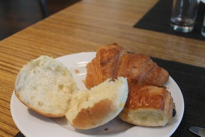 7615540-rolls_and_a_croissant_Amsterdam.jpg