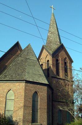 7649082-Historic_Church.jpg