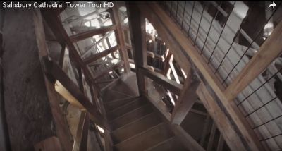 7658131-Towering_Towers_and_Scary_Stairs.jpg