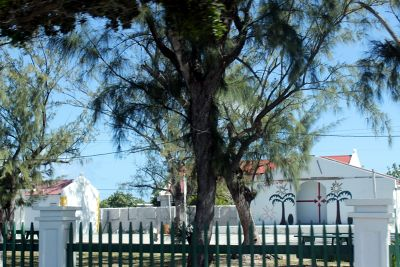 7741567-St_Marys_Anglican_Pro_Cathedral.jpg