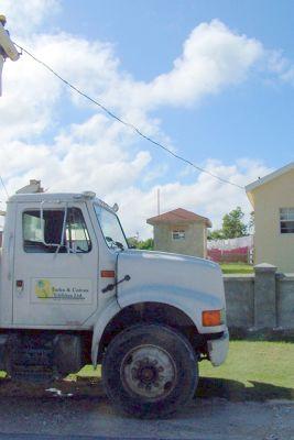 7741829-Utility_truck_Grand_Turk.jpg