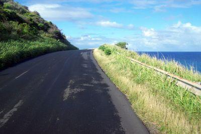 82589826845940-Down_a_hill_..w_St_Croix.jpg