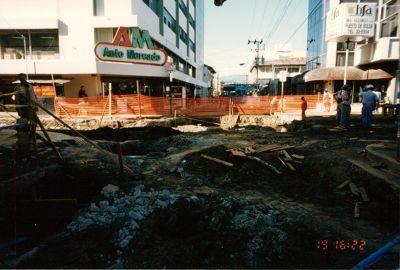 848285966221746-Construction..San_Jos233.jpg