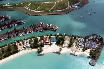 851077834785656-View_from_a_..nd_Barbuda.jpg
