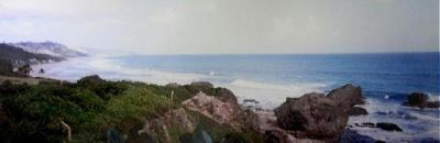 878215-North_from_the_hotel_Bathsheba.jpg