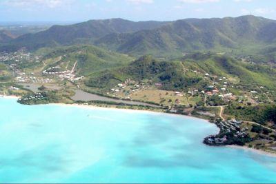 879022014786597-Antigua_from..nd_Barbuda.jpg
