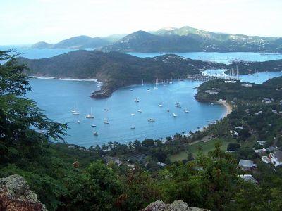 913625264785695-Looking_down..nd_Barbuda.jpg