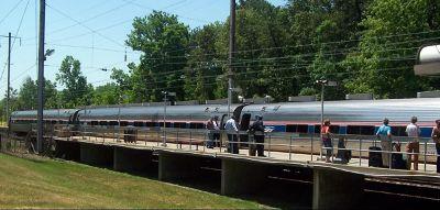 917297684247578-Train_coming..of_America.jpg