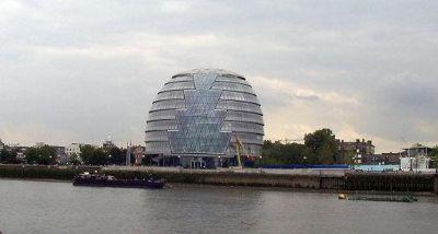 923212302067160-The_GLA_from..oto_London.jpg